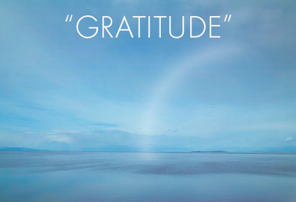 Opening_Gratitude1